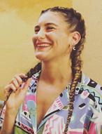 LauraBorghi